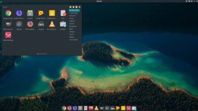 Photo of Cómo instalar Latte Dock en KDE en Linux