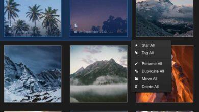 Photo of Cómo configurar la herramienta de administración de Lychee Photo en Linux