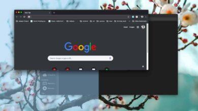 Photo of Cómo anclar aplicaciones una al lado de la otra en modo de pantalla completa en macOS