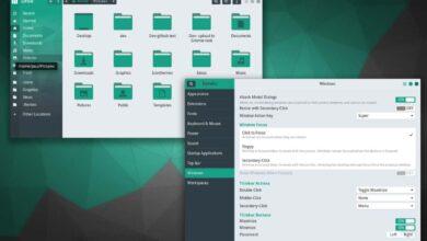 Photo of Cómo instalar el tema Manjarin GTK en Linux