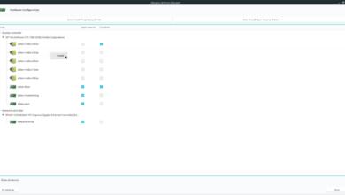 Photo of Cómo instalar los controladores gráficos de Nvidia en Manjaro Linux