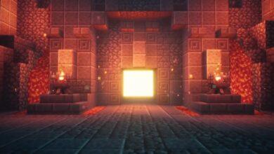 Photo of Cómo desinstalar Minecraft Dungeons de forma segura en Windows 10