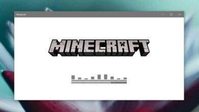 Photo of Minecraft Windows 10 vs versión de Java: ¿Cuál debería comprar?
