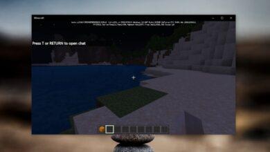 Photo of Cómo jugar a Minecraft en Windows 10, PS4, Xbox, Nintendo Switch