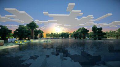 Photo of Cómo convertir semillas de Minecraft Bedrock a Java y viceversa