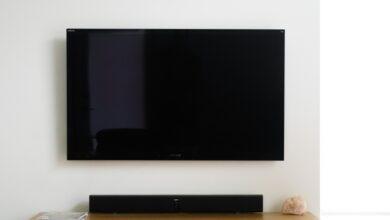 Photo of Cómo duplicar una PC en un televisor