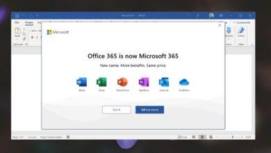 Photo of Cómo usar Microsoft Editor en Word para Microsoft 365