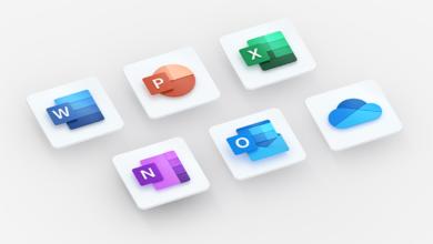 Photo of Cómo activar Office 365