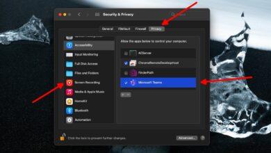 Photo of Cómo compartir la pantalla en Microsoft Teams