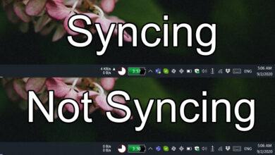 Photo of REVISIÓN: Microsoft Teams no se sincroniza (guía completa)