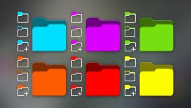 Photo of Cómo instalar el tema del icono de Neon Knights en Linux