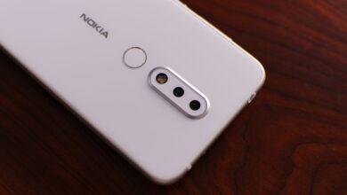 Photo of Cómo comprobar si un dispositivo Android es de 64 bits o de 32 bits