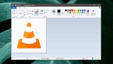 Photo of Cómo convertir imágenes WEBP a PNG o JPG en Windows 10