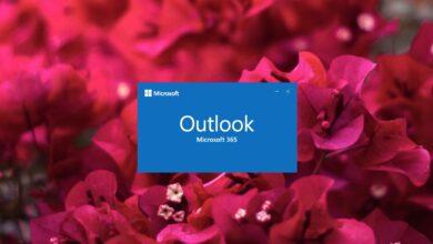 Photo of REVISIÓN: Outlook sigue fallando en Windows 10