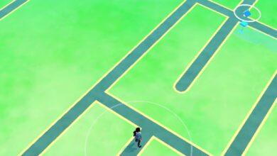 Photo of Parodia de ubicación de Pokèmon Go: accede a gimnasios y Pokèstops durante el bloqueo