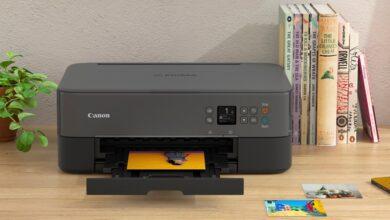 Photo of Cómo instalar una impresora en Windows 10