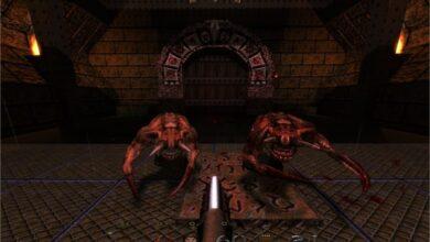 Photo of Cómo jugar Quake 1 en Linux