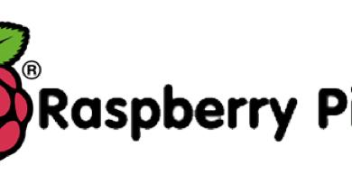 Photo of 8 mejores usos para una Raspberry Pi