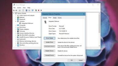 Photo of Cómo revertir un controlador en Windows 10