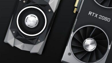 Photo of Cómo subclock y subvolt GPU (Guía rápida)