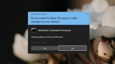 Photo of Cómo ejecutar aplicaciones con derechos de administrador en Windows 10