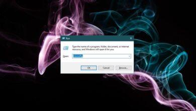 Photo of Cómo salir del modo seguro en Windows 10