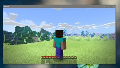 Photo of Cómo instalar Shaders para Minecraft UWP