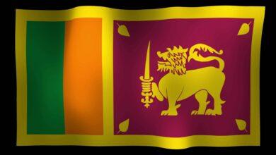 Photo of La mejor VPN para Sri Lanka que realmente protege la privacidad