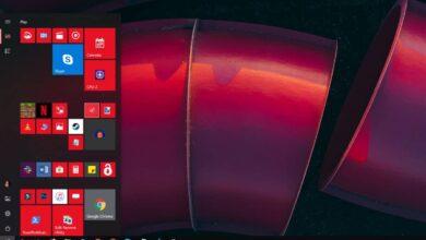 Photo of Cómo arreglar el botón del menú Inicio que no funciona en Windows 10