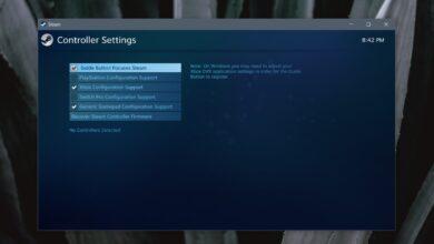 Photo of Cómo jugar Minecraft Java con el controlador Xbox en Windows 10