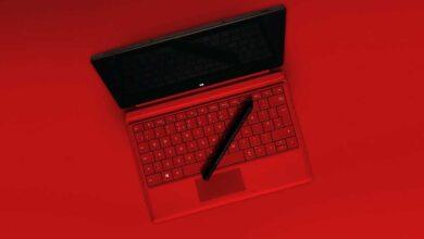 Photo of ¿Qué hacer si no puede encender una Surface Pro 4?