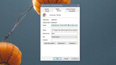 Photo of Cómo usar varios interruptores con accesos directos a aplicaciones en Windows 10