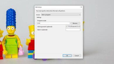Photo of Cómo recibir una alerta cuando se completa una tarea en Windows 10