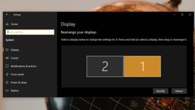 Photo of Cómo alternar HDR con un script en Windows 10