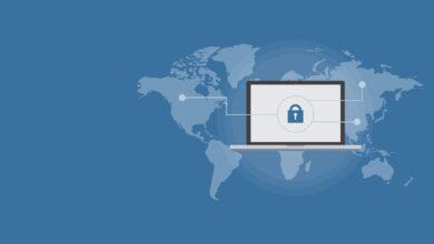 Photo of Cómo descargar torrents de forma segura y proteger su identidad al descargar