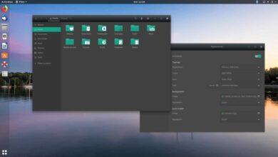 Photo of Cómo instalar el tema Ultimate Maia GTK en Linux