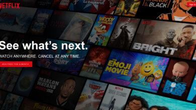 Photo of La mejor VPN para Netflix Australia: desbloquee Netflix Australia y mire desde cualquier lugar