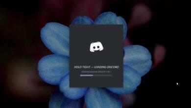 Photo of Cómo actualizar Discord en Windows 10