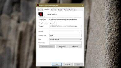 Photo of Cómo abrir aplicaciones para UWP desde la línea de comandos en Windows 10