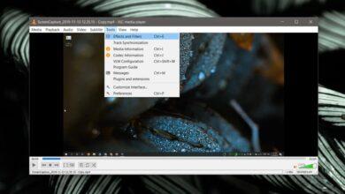 Photo of Cómo hacer zoom al reproducir un video en Windows 10