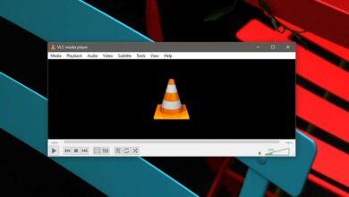 Photo of Cómo pausar el reproductor VLC cuando está minimizado en Windows 10