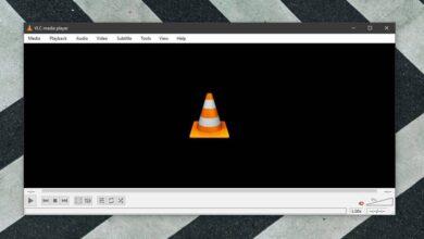 Photo of Cómo personalizar subtítulos en el reproductor VLC en Windows 10