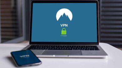 Photo of ¿Qué oculta una VPN, qué hace?