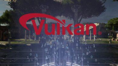 Photo of ¿Qué es VulkanRT – Bibliotecas de tiempo de ejecución de Vulkan?