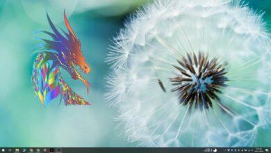 Photo of Cómo agregar una marca de agua de imagen a la pantalla en Windows 10
