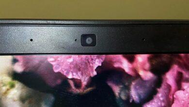Photo of Cómo administrar el brillo y el contraste de una cámara web en Windows 10