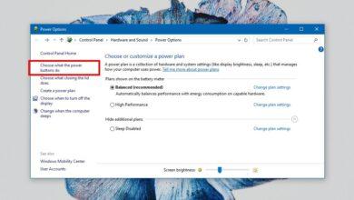 Photo of Cómo agregar hibernación al menú de energía en Windows 10