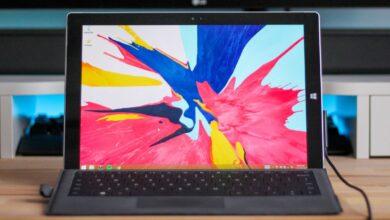 Photo of FIX Windows 10 atascado en la pantalla de bienvenida [Soluciones de trabajo]