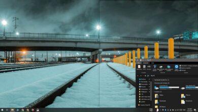 Photo of Cómo deshabilitar Windows Snap arrastrando el mouse en Windows 10