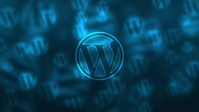Photo of La mejor VPN para usuarios de WordPress (revisada para 2020)